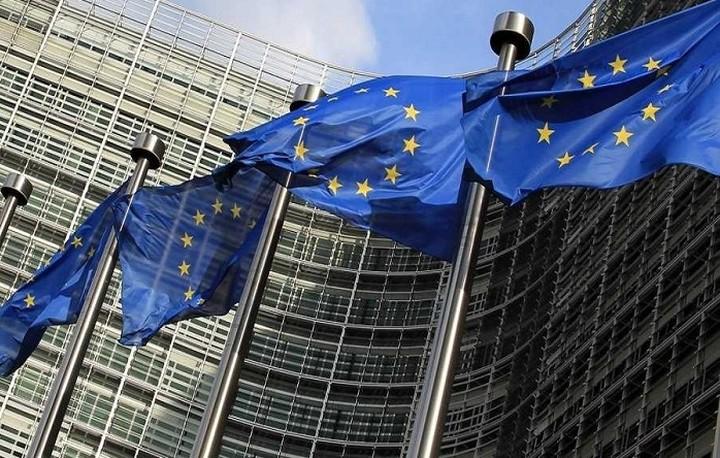 Έκτακτη χρηματοδότηση στην Ελλάδα για τους μετανάστες ενέκρινε η Κομισιόν