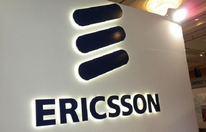 Αλλαγή κορυφής στην Ericsson- Ποιος αποχωρεί