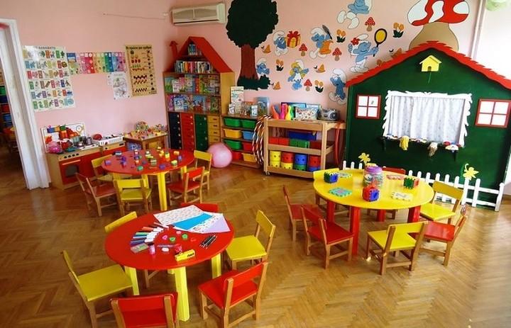 Μέχρι πότε είναι οι αιτήσεις για τους παιδικούς σταθμούς ΕΣΠΑ