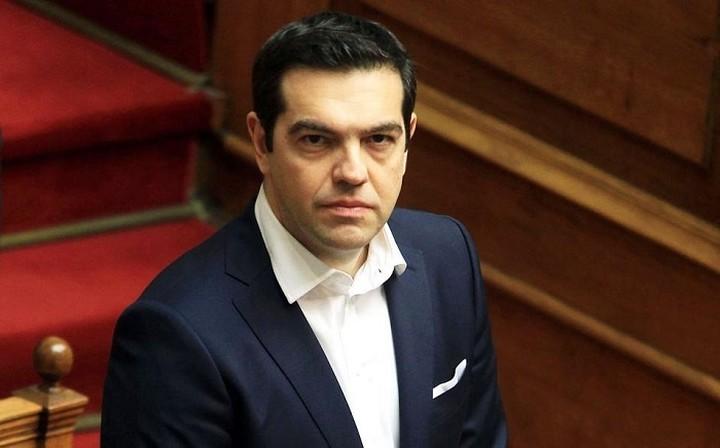 Στη Βουλγαρία μεταβαίνει ο πρωθυπουργός
