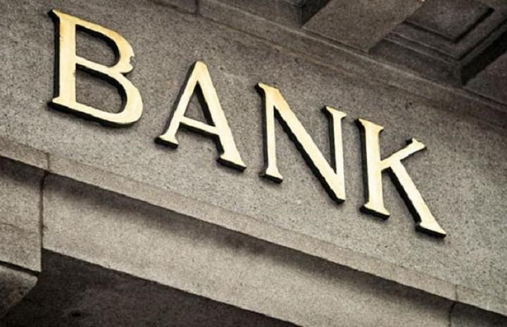 Stress tests στις 51 πιο μεγάλες ευρωπαϊκές τράπεζες