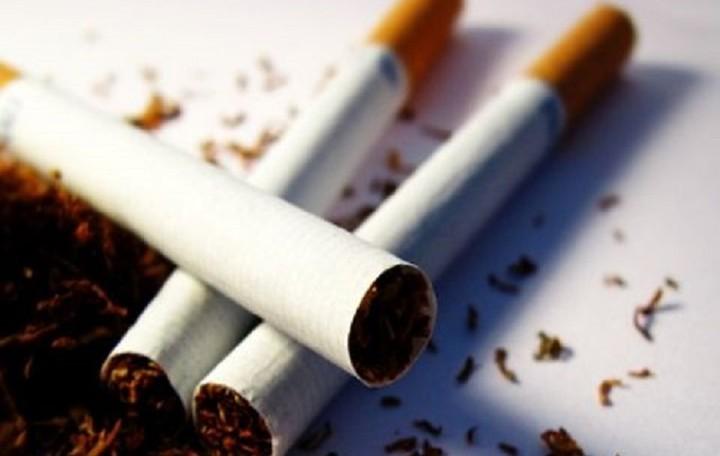 Πόσα χρήματα χάνει η Ε.Ε. από τα παράνομα τσιγάρα