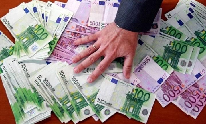 Μέχρι πότε παρατείνεται η δανειοδότηση ΜμΕ μέσω ΕΤΕΑΝ