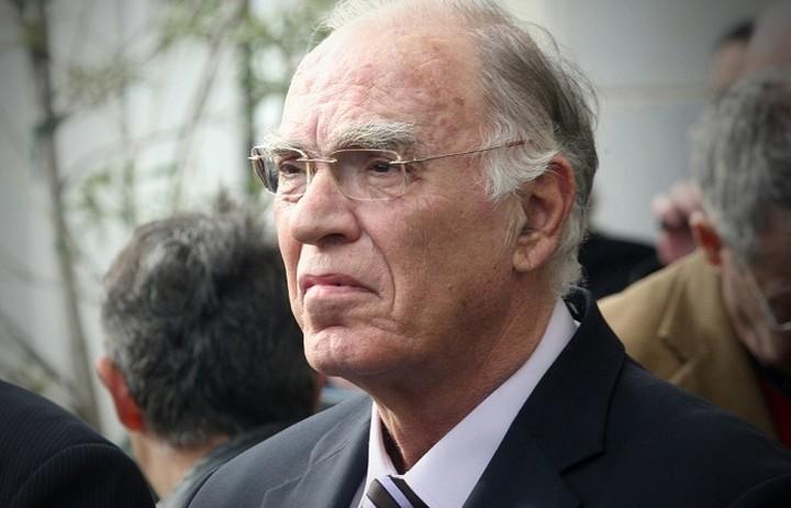 Λεβέντης: Έχω συχνές συναντήσεις με τον κ.Tσίπρα γιατί δεν ζητώ τίποτα