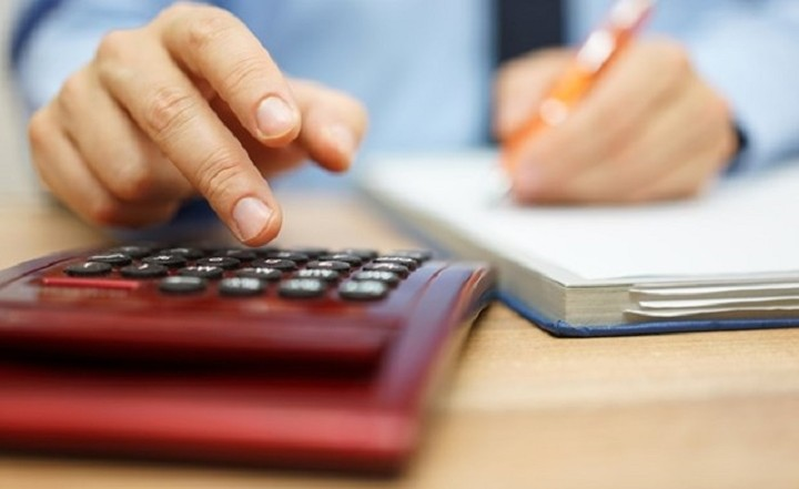 Πως οι συνταξιούχοι θα γλιτώσουν την εισφορά υπερ ΟΑΕΔ