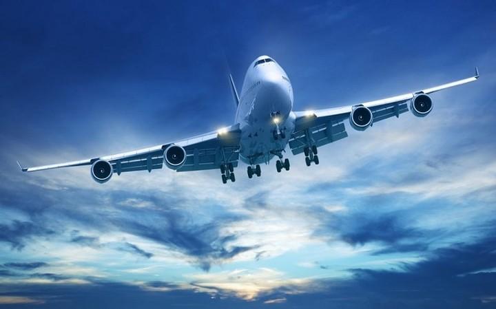 Ποια αεροπορική προσφέρει μειωμένα εισιτήρια