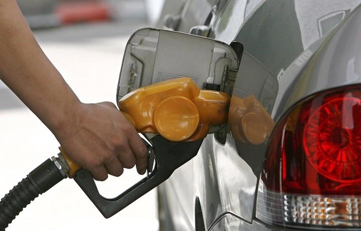 Ποια πολυεθνική υγρών καυσίμων βλέπει μείωση 70% στα κέρδη της