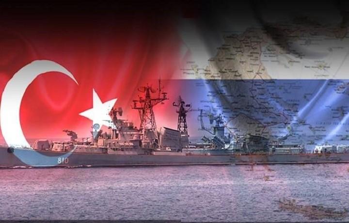 Η Τουρκία ανακαλεί τους Τούρκους αξιωματούχους από τα ελληνικά νησιά