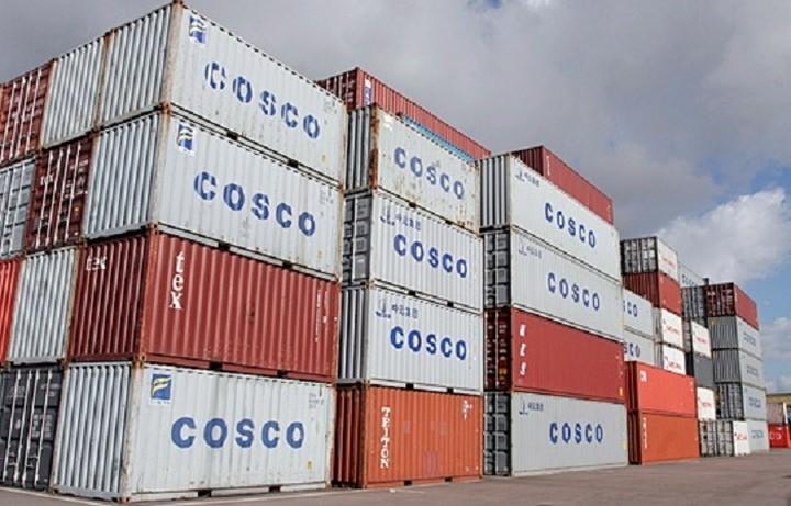 Γιατί αποχωρεί η COSCO από τον διαγωνισμό για το Θριάσιο Πεδίο