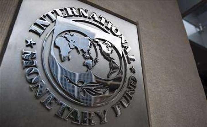 Το ΔΝΤ ομολογεί την αποτυχία του πρώτου Μνημονίου