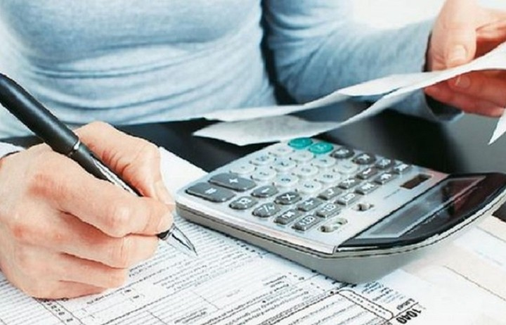 Πότε λήγει η προθεσμία για την πληρωμή της πρώτης δόσης του φόρου εισοδήματος
