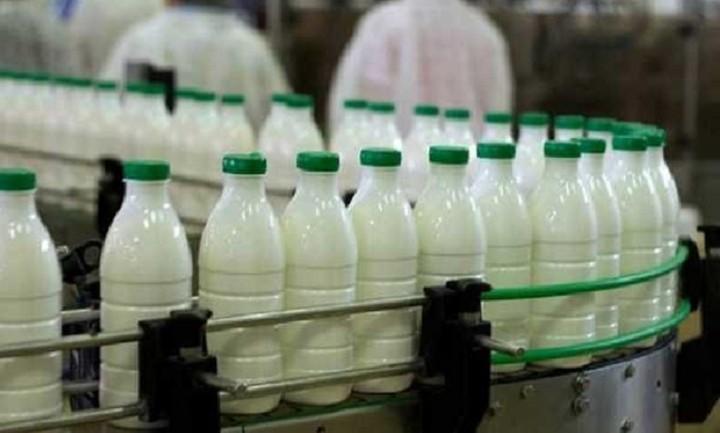 Ποια γαλακτοβιομηχανία επενδύει 100 εκατ. και ανοίγει νέο εργοστάσιο