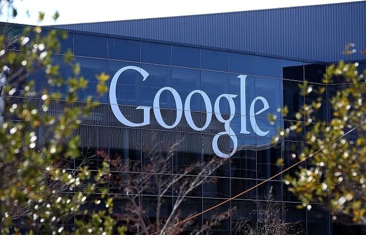 Πέρα κάθε προσδοκίας τα κέρδη της Google