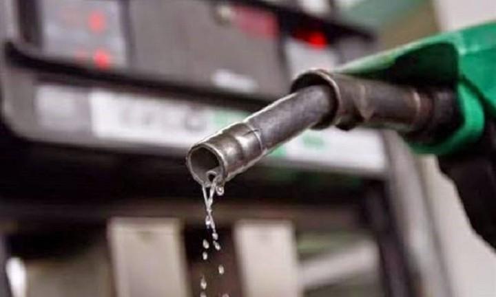 Μείωση στη τιμή της βενζίνης- Πότε και πόσο
