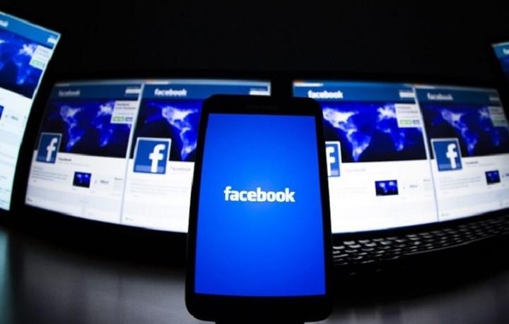 Ρεκόρ στα έσοδα της Facebook