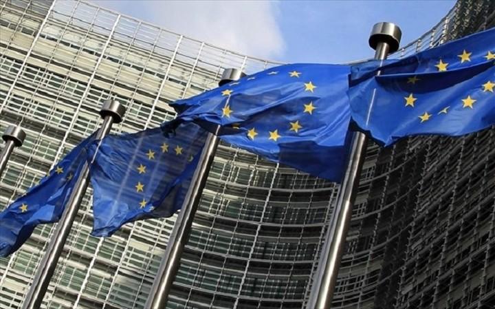 Χρηματοδότηση 11 εκατ. ευρώ σε Ελλάδα-Ιταλία για τους πρόσφυγες