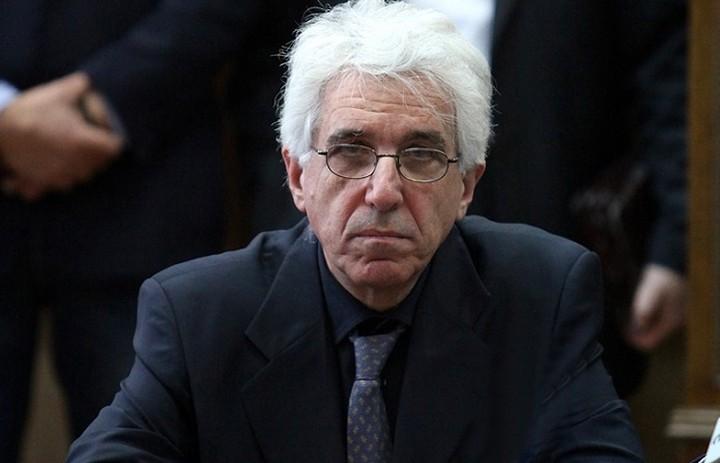 Παρασκευόπουλος: Η τρομοκρατία δεν θα πτοήσει τη Δικαιοσύνη