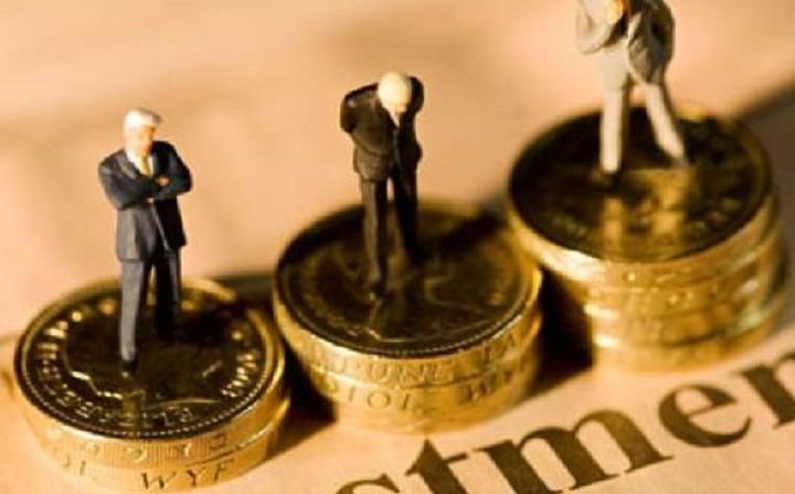 Έρχονται 4 επενδύσεις ύψους πάνω από 2 δισ. ευρώ- Οι λεπτομέρειες