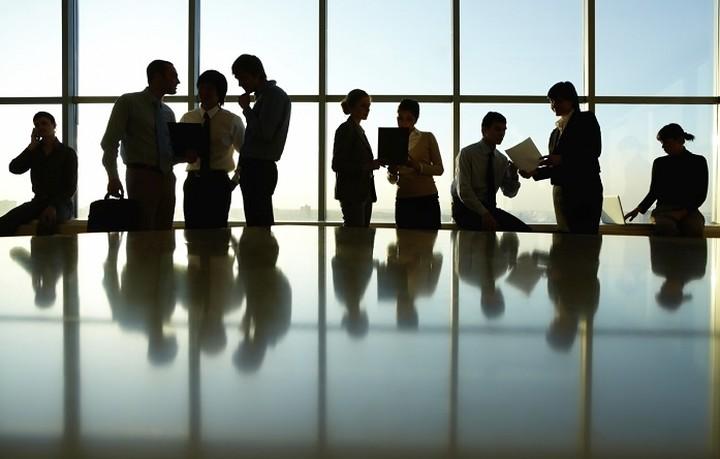 Ανοίγουν 150 θέσεις εργασίας στο Δημόσιο - Που και πότε