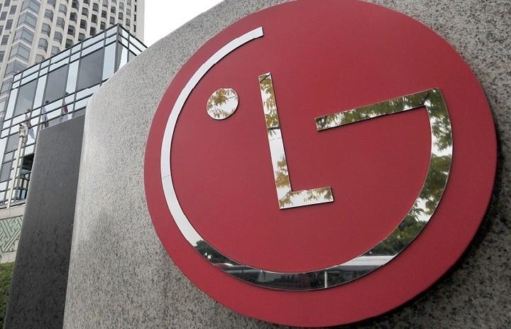 Η επένδυση ύψους 1,7 δισ. δολάρια της LG