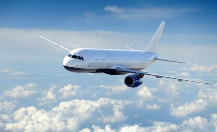 Ποια αεροπορική εταιρία επενδύει 864 εκατ. δολάρια