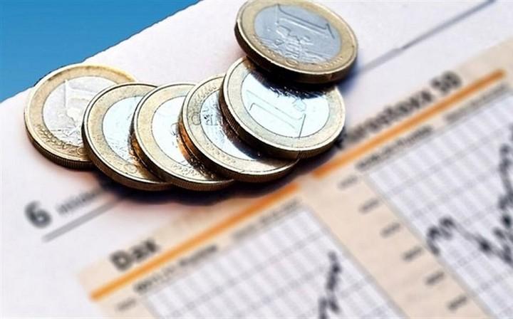ΟΔΔΗΧ: Αντλήθηκαν 813 εκατ. ευρώ από δημοπρασία εντόκων γραμματίων