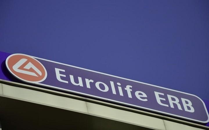 Σε ποια χέρια περνάει η Eurolife