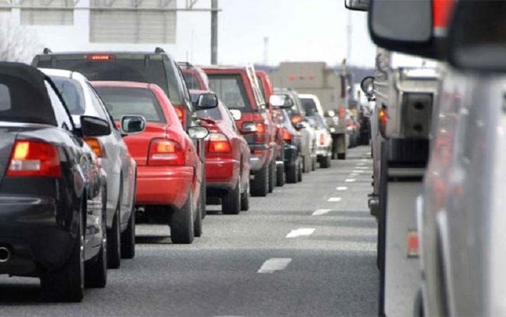 Έρχονται αλλαγές στη φορολογία των αυτοκινήτων- Τι αλλάζει στις τιμές