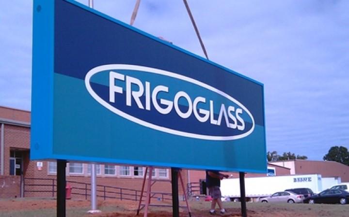 Που οφείλονται οι απώλειες στις πωλήσεις της Frigoglass