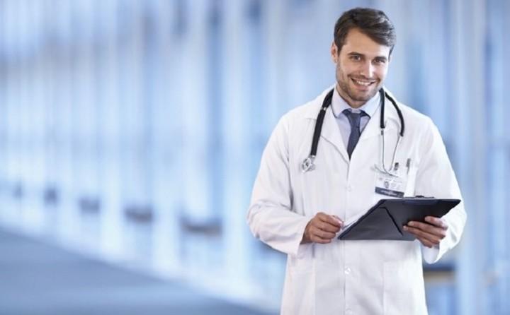Έρχονται 760 προσλήψεις γιατρών - Οι λεπτομέρειες