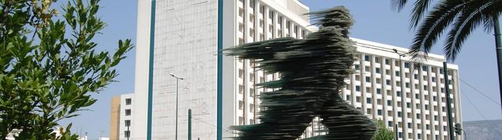 Ποιοι «παίκτες» μπαίνουν στον ξενοδοχειακό χάρτη της Αττικής