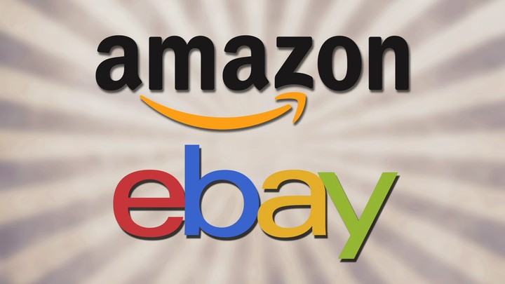 Πώς «ξανάνοιξε» για τους Έλληνες το Amazon και το E-bay