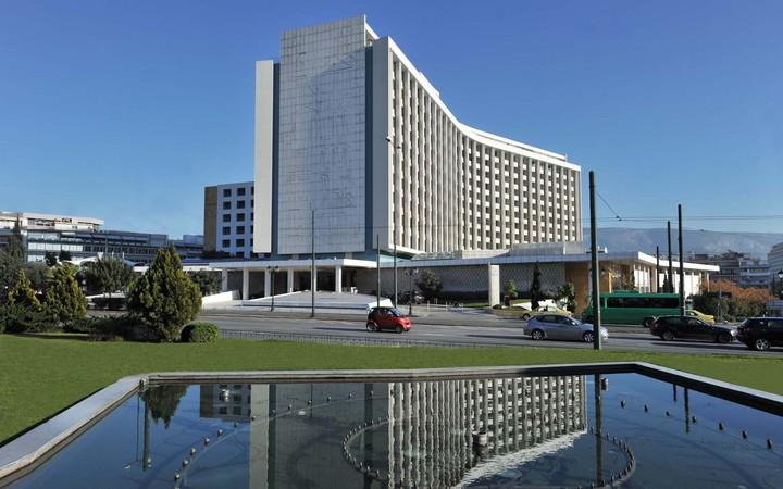 Ποια ξενοδοχεία αλλάζουν χέρια εδώ και τώρα