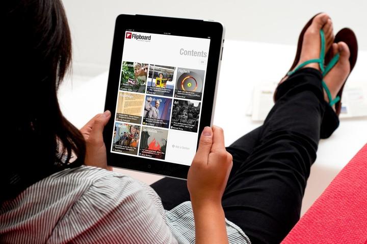 Κόβουμε και τα...tablets– Ποια προϊόντα τεχνολογίας πλήττει η κρίση