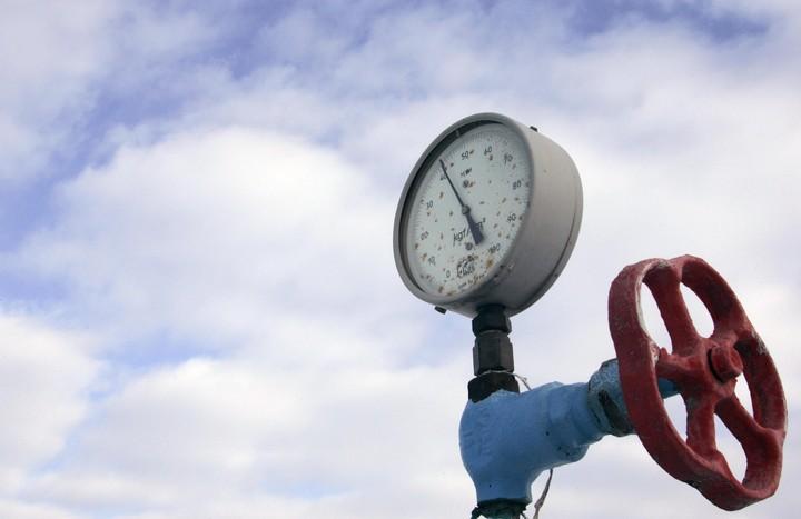 Η ελληνική εταιρεία που «μπαίνει» στα κοιτάσματα αερίου