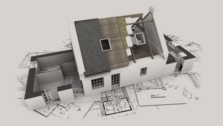 Ποιοι θα πάρουν χρήμα «εδώ και τώρα» για την ανακαίνιση του σπιτιού τους