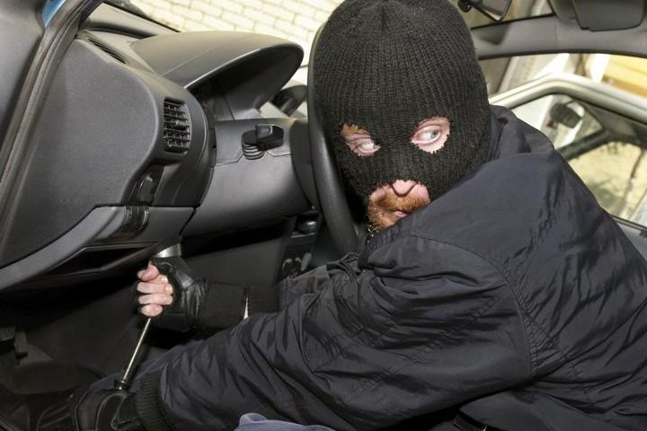 Τετραπλή επίθεση σε εκατομμύρια οδηγούς ΙΧ μέχρι το τέλος του έτους
