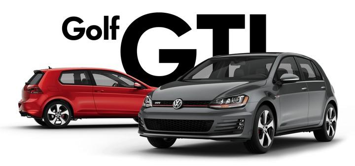 Σοκ για την VW: Σταματά η παραγωγή του GOLF