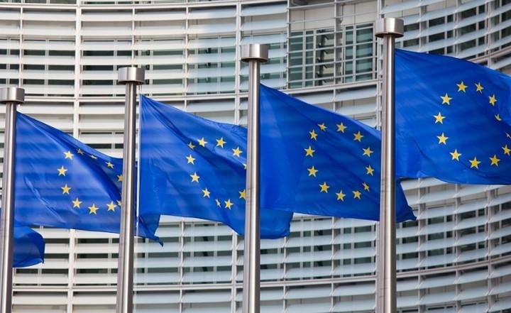 Τα 20+15 προαπαιτούμενα που ξεκλειδώνουν την υποδόση των 2,8 δισ. ευρώ