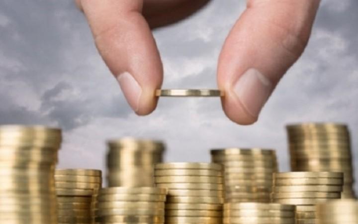 Ποια επένδυση βγάζει λεφτά στην Ελλάδα