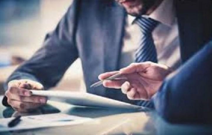 Ποιες επιχειρήσεις θα ενισχυθούν έως και 100% από το νέο ΕΣΠΑ