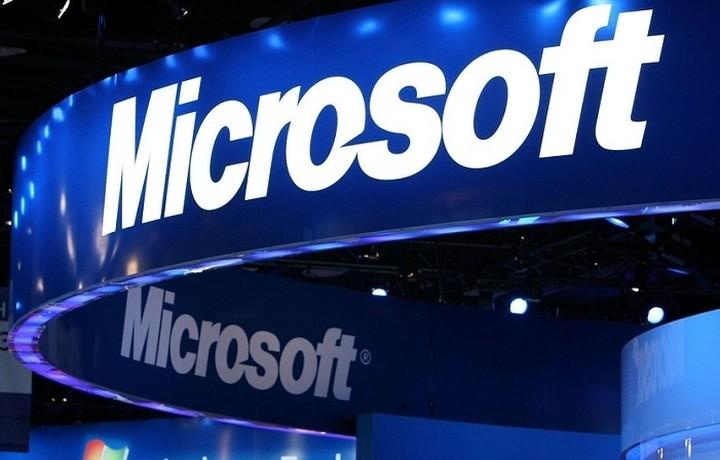 Η νέα εξαγορά από τη Microsoft