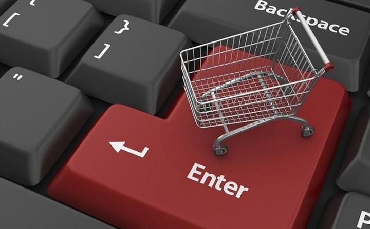 Τι προτιμούν να αγοράζουν οι Έλληνες από e-shops του εξωτερικού