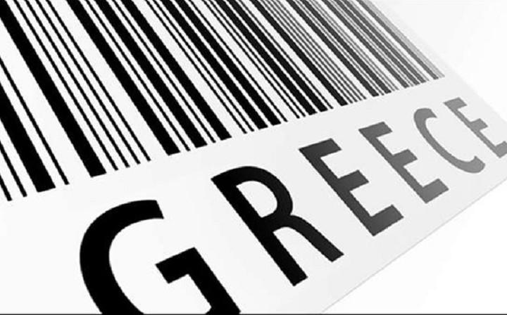 Ποιο ελληνικό προϊόν έχει γίνει η αγαπημένη συνήθεια των Γερμανών