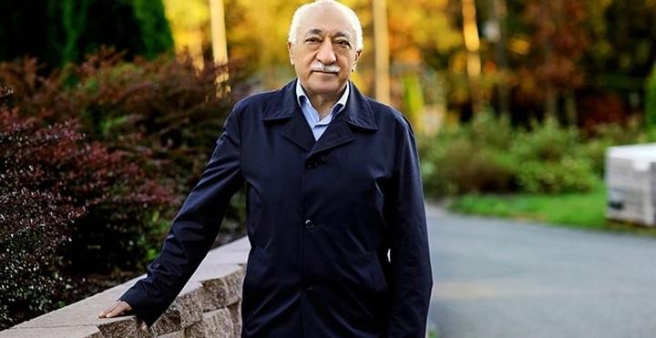 ΗΠΑ: Οι Τούρκοι δεν παρουσίασαν ακόμα αποδείξεις για τον Γκιουλέν