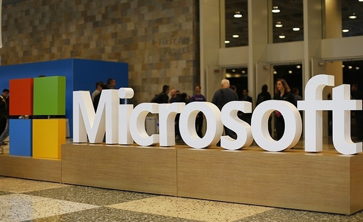 Η «άγνωστη» δραστηριότητα της Microsoft που ανεβάζει τα έσοδα της κατά 2 δισ.