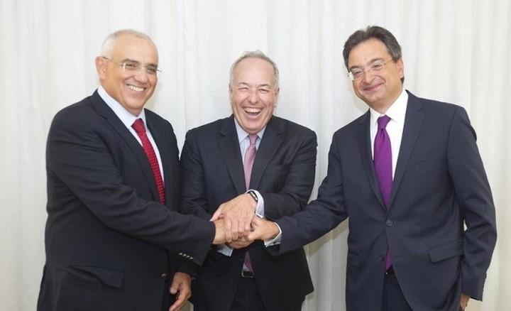 Το deal των 100 εκατ. ευρώ της Eurobank