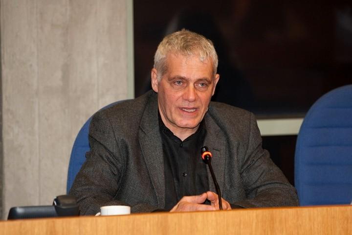 Γ.Τσιρώνης: Στα μαστιχοχώρια για εκτίμηση των ζημιών
