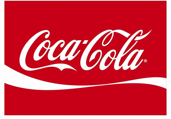 ΧΑ: Ακύρωση τριών εκατ. μετοχών της Coca-Cola