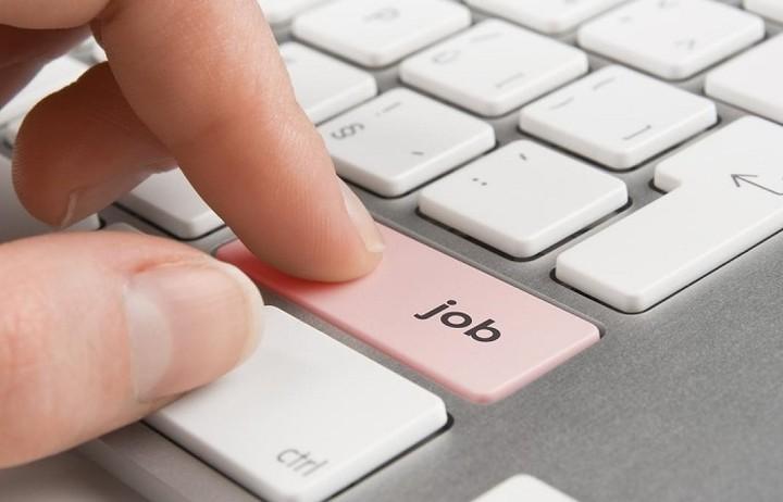 Ανοίγουν  9.100 θέσεις εργασίας- Οι λεπτομέρειες
